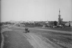 арзамас 1897го