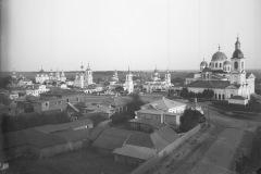 арзамас 1897г