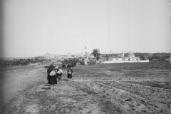 арзамас 1897год