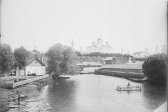 арзамас 1897