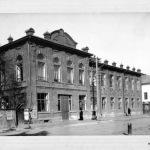 кинешемск жен гимназия