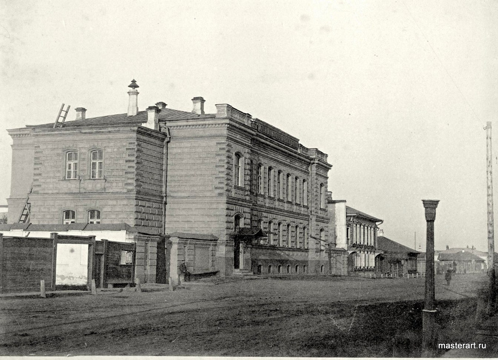красносярск 773