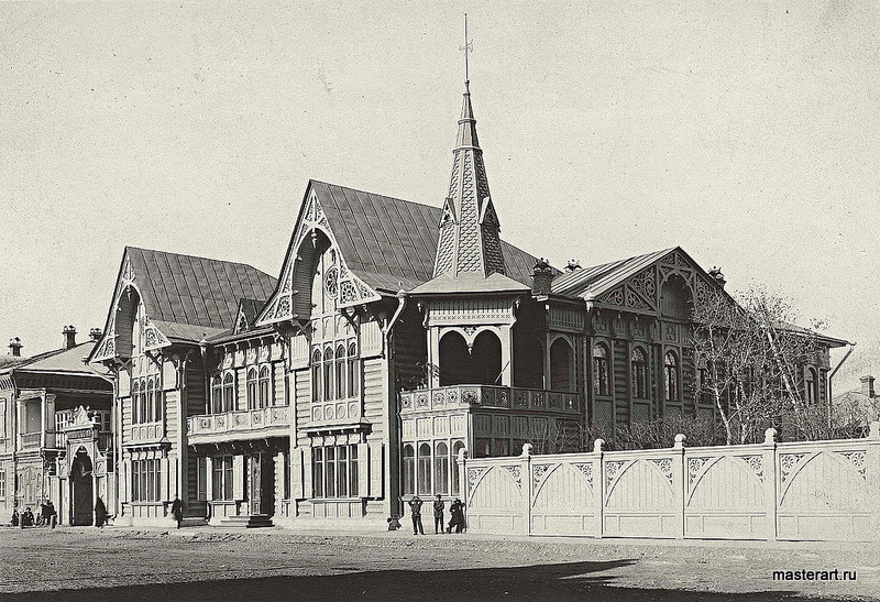 красноярск (лен 66)