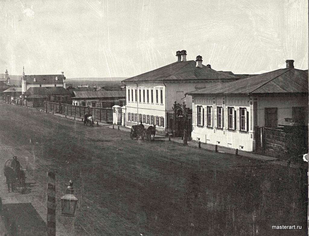 красноярск 40