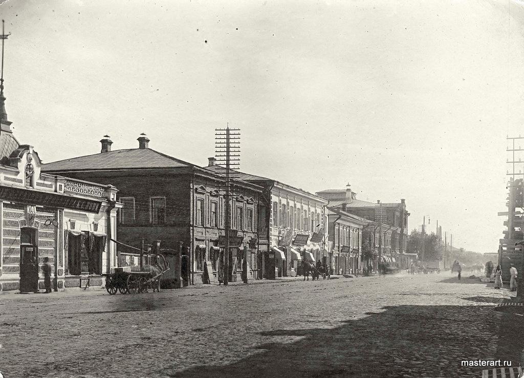 красноярск 4022