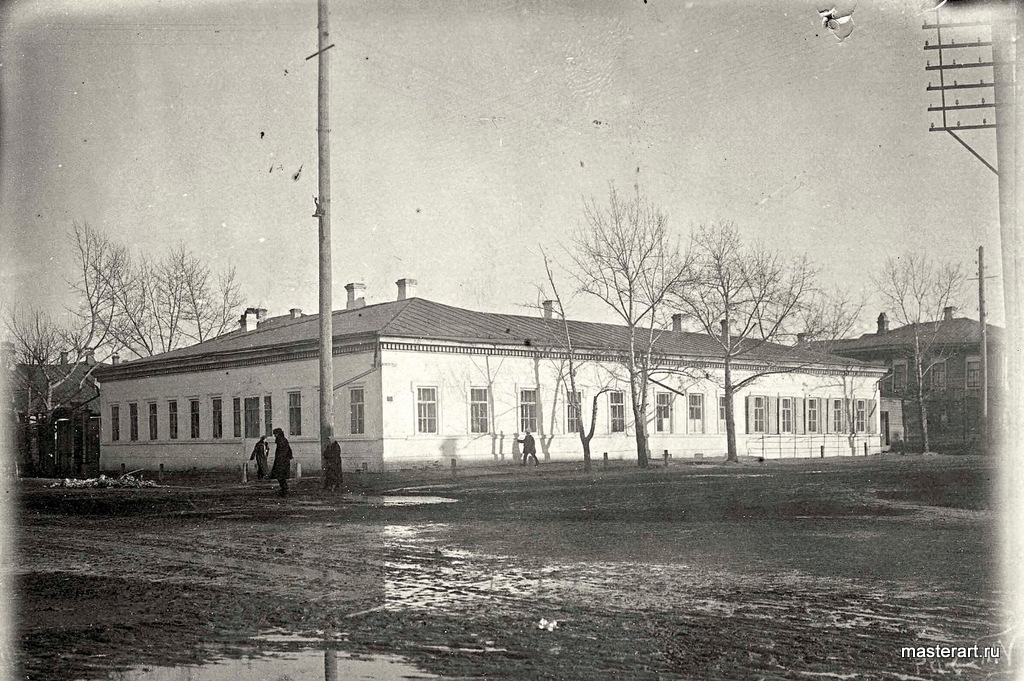 красноярск 519