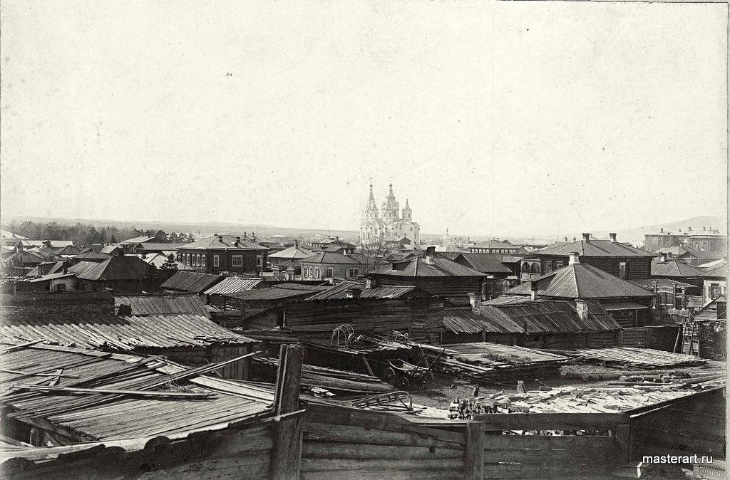 красноярск 881