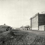 красноярск 1001