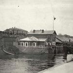 красноярск 32