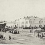 красноярск 352 а