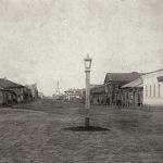 красноярск 455