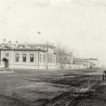 красноярск  6