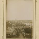 муром водонап баш 1864г постройки