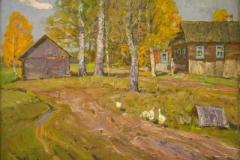 normal_osen-v-pochvike-1986
