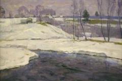 snega-tajut-1979