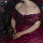 Абрам-Ефимович-Архипов-1862-–-1930
