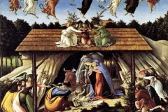 13032_botticelli_nativity