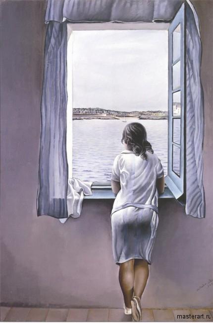 zhenskaya-figura-u-okna
