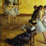 baletnii-klass-dega