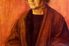 portret-otca-albreht-dyurer+