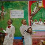 ensor-cooksee