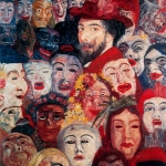 jamesensor-portraitoftheartistsu-133