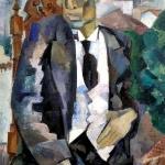 140528_portret-tatarskogo-zhurnalista-midhata-refatova