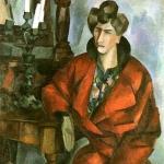 portret-zhenschiny