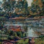 IMG_1905