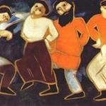 1390360859_krestyanskie-tancy