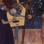 muzyka-gustava-klimta-1895