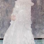 portret-margaret-stonboro-vitgenshteyn-gustav-klimt