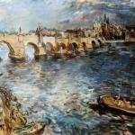 karlov-most-v-prage-oskar-kokoshka
