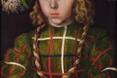 portret-ioganna-fridriha-velikodushnogo-lukas-kranah-starshiy