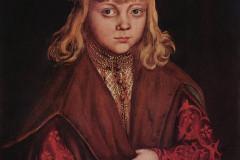 portret-saksanskogo-princa-kranah-st