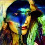 svetlana-kuzmicheva.-portret-l.m.-print