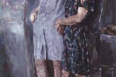 Michailov61