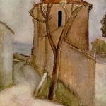1338_sredizemnomorskii-peyzaj