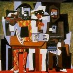 tri-muzikanta-picasso