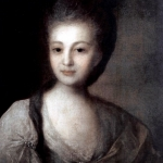 portret-aleksandry-petrovny-struiskoi