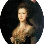portret-grafini-elizavety-vasilievny-santi