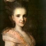 portret-neizvestnoi-v-rozovom-platie