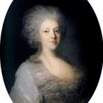 portret-praskovii-nikolaevny-lanskoi