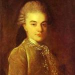 portret-a-m-rimskogo-korsakogo-v-junosti