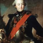 portret-aleksandra-danilovicha-menshikova