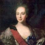 portret-e-n-orlovoi
