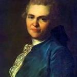 portret-neizvestnogo-v-sinem-kaftane