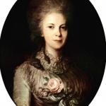 portret-varvary-nikolaevny-surovtsevoi