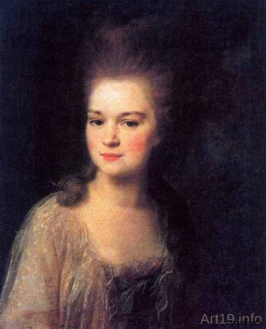 portret-a-p-kutaysovoi