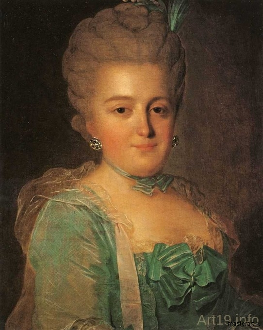 portret-a-s-tulinovoi
